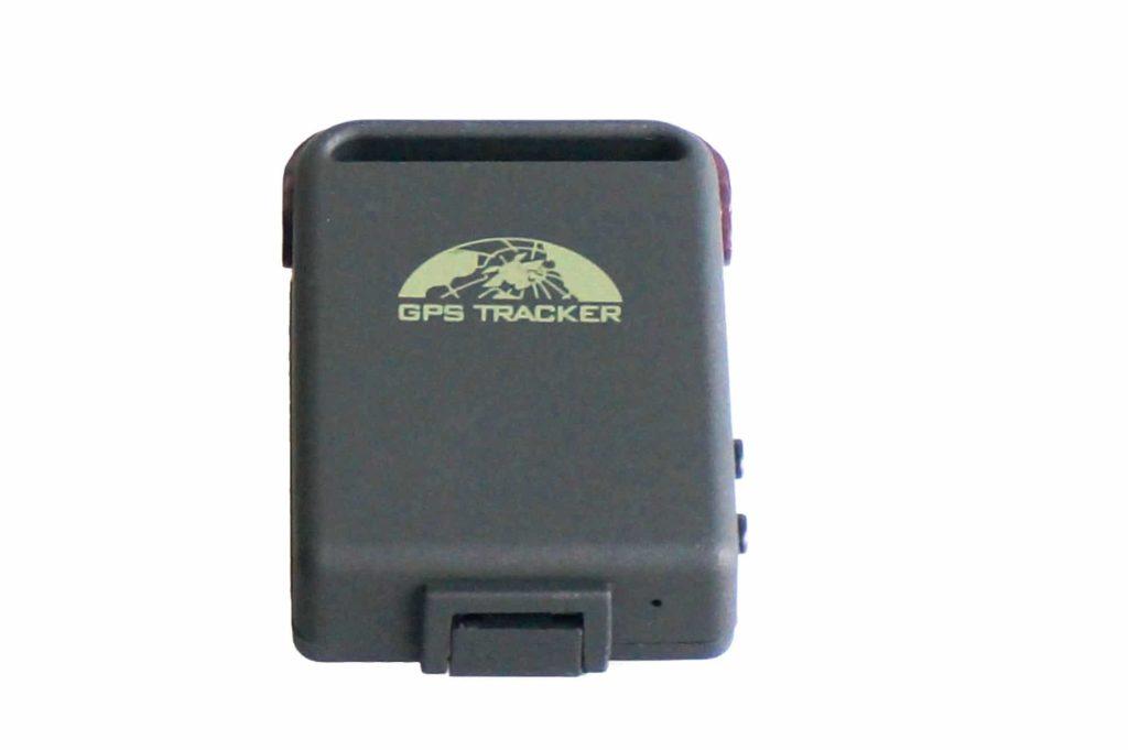 Spy Gadgets | Voice Recorder | Spy Camera | Spy Gear