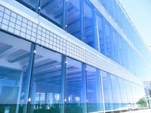 ComSec TSCM Services Corporate