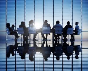 Corporate TSCM Services