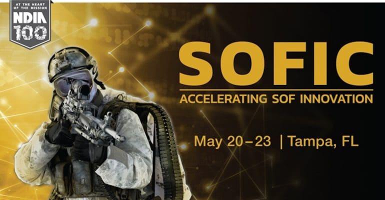 ComSec SOFIC 2019
