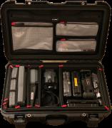 The Operator Kit TSCM Equipment