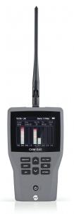 Mobile Phone Detector JJN CAM GX5