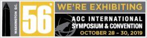 AOC 2019 DC ComSec LLC