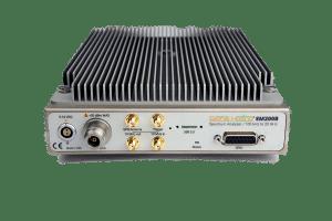 Predator RF Hunter: Signal Hound SM200B SDR